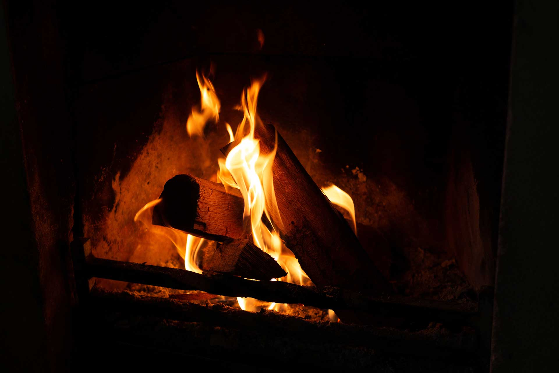 Wood Heater Repairs in Wagga Wagga